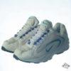 Nike-0386