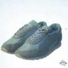 Nike-0389