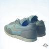 Nike-0390