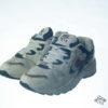 Nike-0392