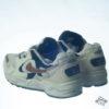 Nike-0393