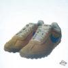 Nike-0395