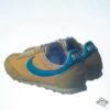 Nike-0396