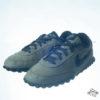 Nike-0398