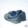 Nike-0399