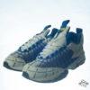 Nike-0401