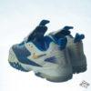 Nike-0402