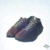 Nike-0404
