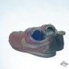 Nike-0405