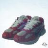 Nike-0407