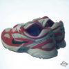 Nike-0408