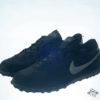 Nike-0410