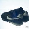 Nike-0411