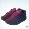Nike-0413