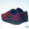 Nike-0414