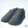 Nike-0416