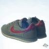 Nike-0417
