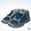 Nike-0419
