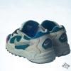 Nike-0420