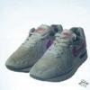 Nike-0422