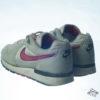 Nike-0423