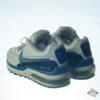Nike-0426