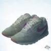 Nike-0428
