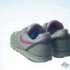 Nike-0429