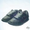 Nike-0434