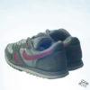 Nike-0435
