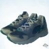 Nike-0437