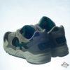 Nike-0438