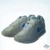Nike-0440
