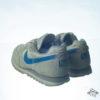 Nike-0441