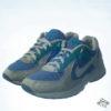 Nike-0443