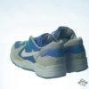 Nike-0444
