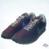 Nike-0446