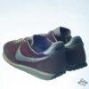 Nike-0447