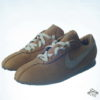 Nike-0458