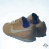 Nike-0459