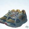 Nike-0464