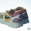 Nike-0465