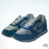 Nike-0467