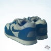 Nike-0468