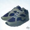 Nike-0470