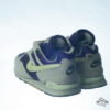 Nike-0471