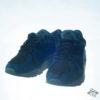 Nike-0473
