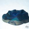 Nike-0474