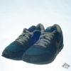 Nike-0476