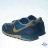 Nike-0477